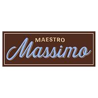 Maestro Massimo