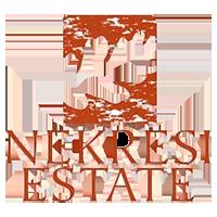 Nekresi Estate